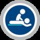 fisioterapia-almeria-clinica-salud-integral-clinirehab