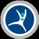 terapia-emocional-integrativa-clinica-salud-integral-clinirehab