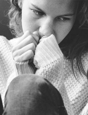 Psicólogo-depresión-almería