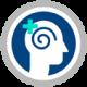 psicólogo-almería-clinica-salud-integral-clinirehab